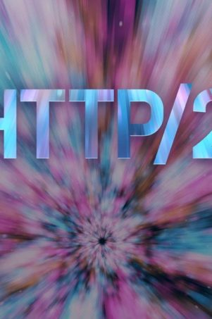 HTTP/2 Is About To Supercharge The Web