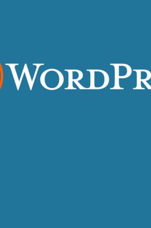 4 Reasons WordPress Will Bleed Your Profits