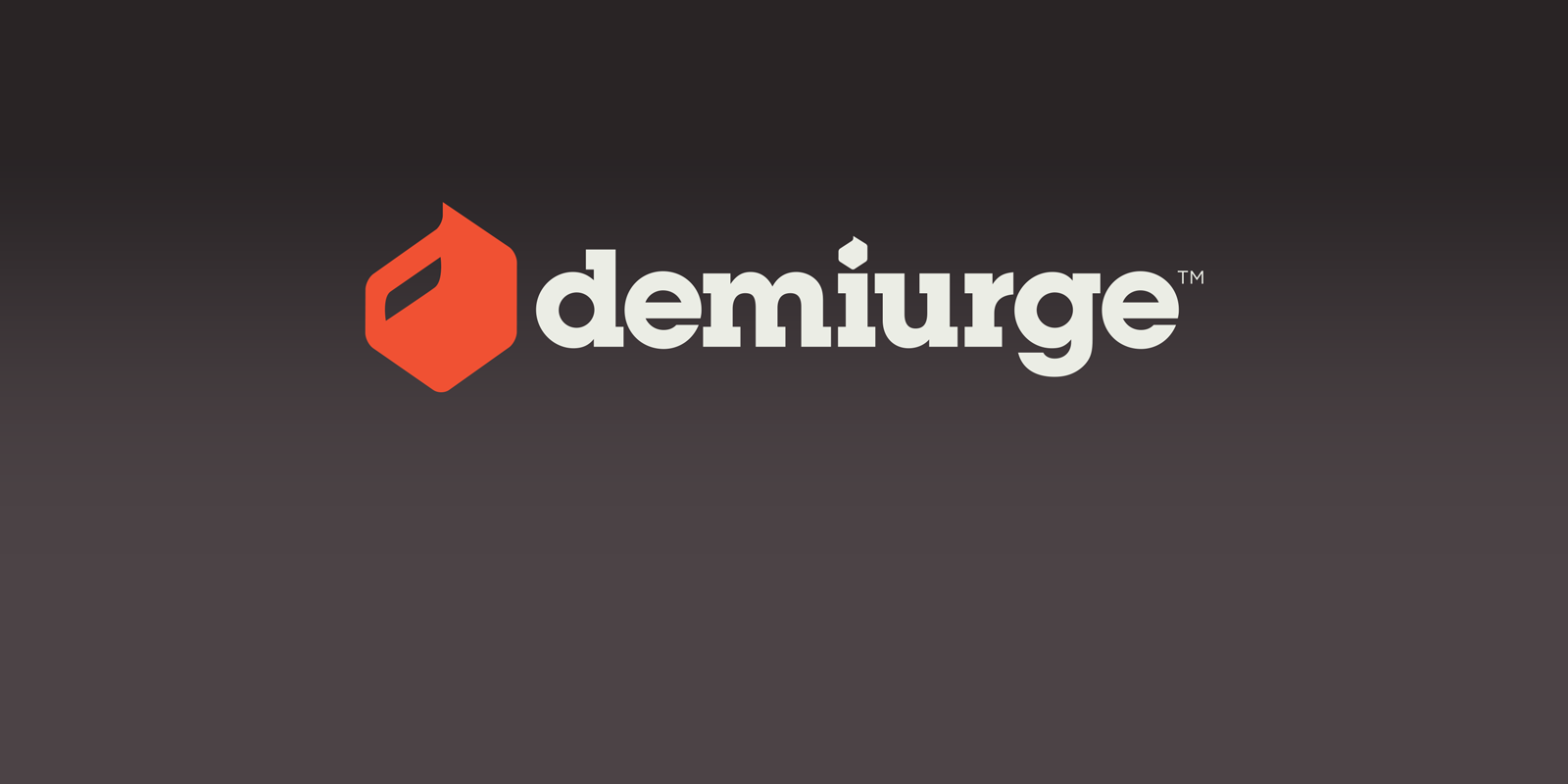 Demiurge Studios