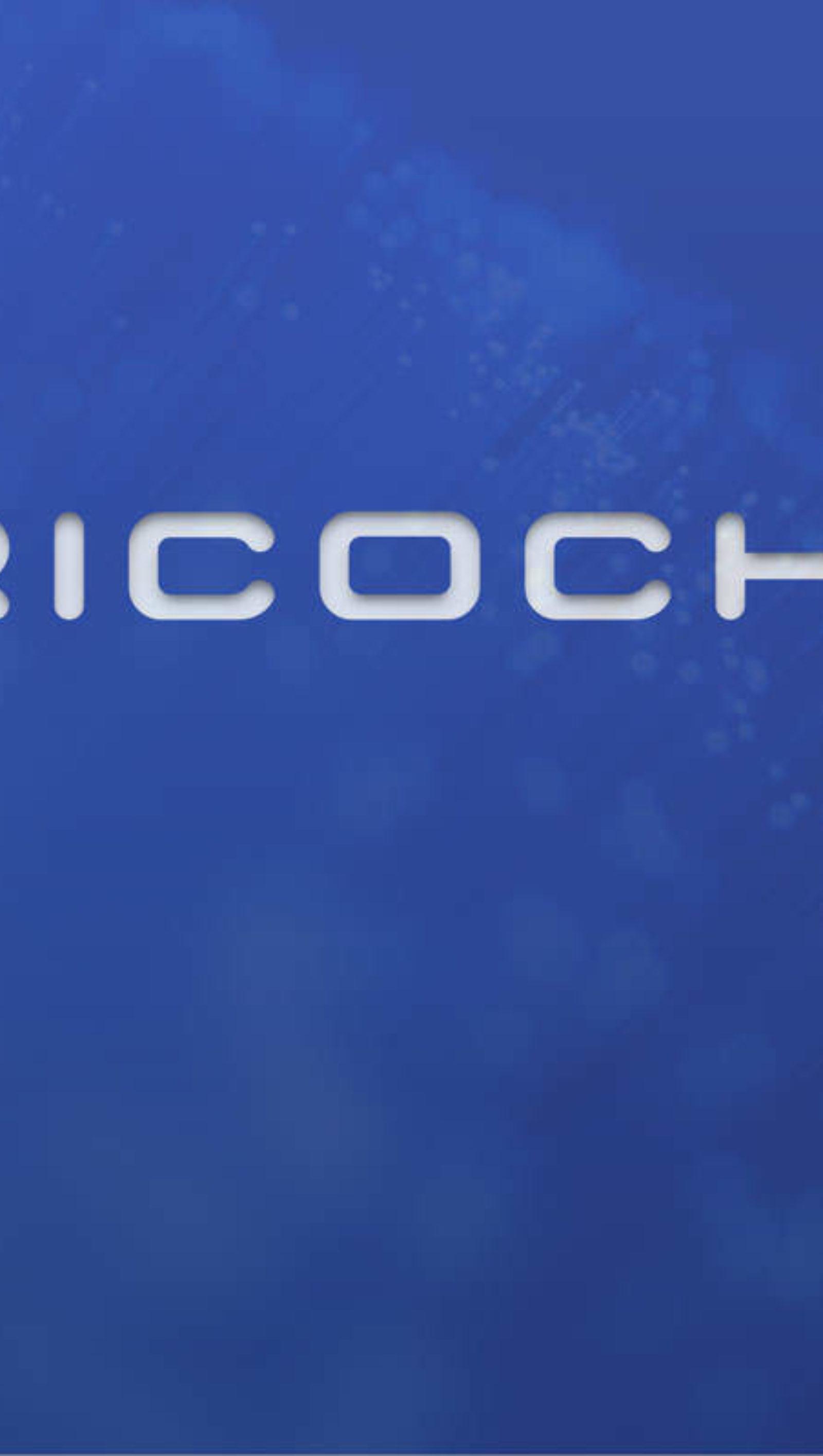 Ricochet Network
