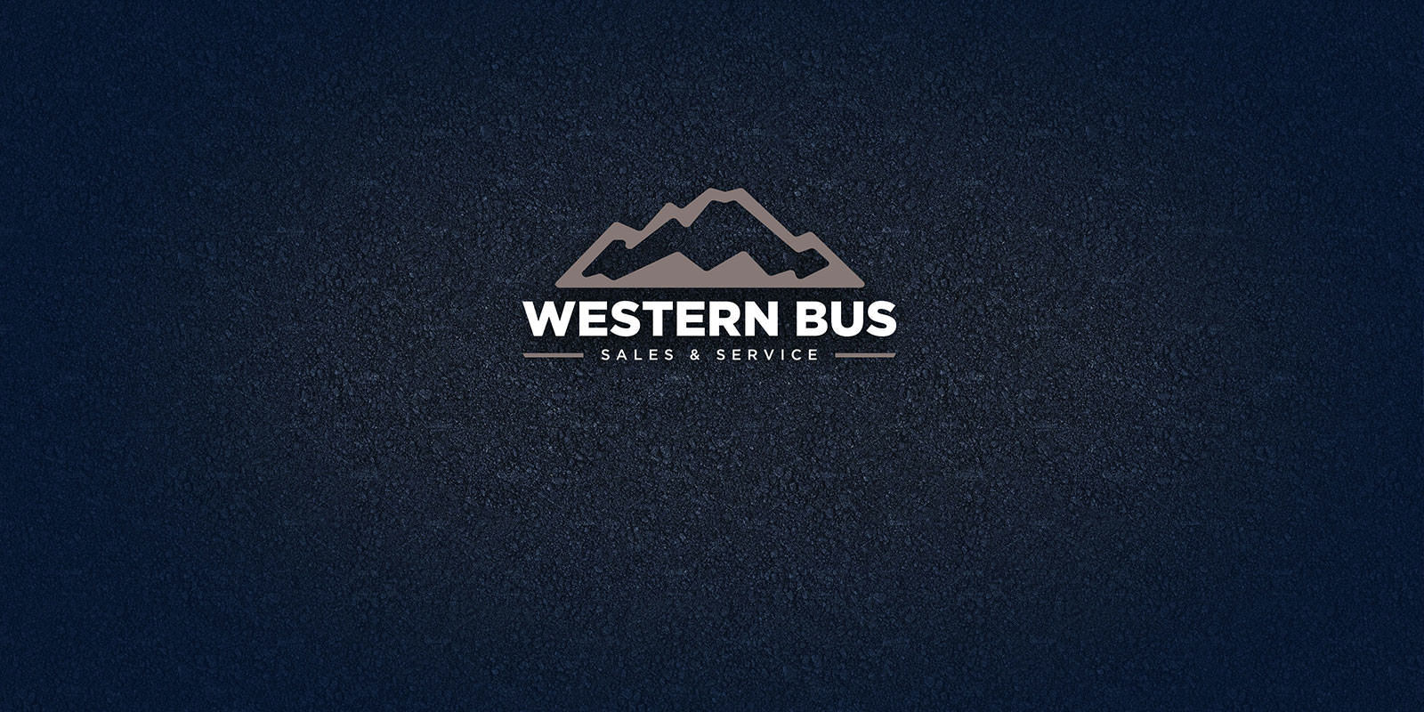 Western Bus